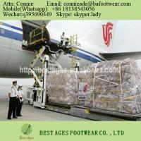 Low Commission Reliable China Buying Agent General Trade Agents