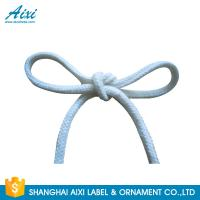 Wholesale Cotton Herringbone Bag Straps Cotton Webbing Straps Woven / Jacquard from china suppliers