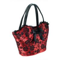 Wholesale Autumn Stylish Fashion Handbags & Hobo Bags from china suppliers