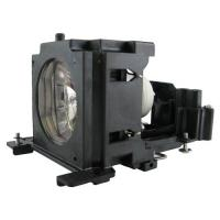 Wholesale Projector lamp RLC-034 for Viewsonic PJ551D/PJ511D-2/PJ557D/PJD6220/PJD6220-3D from china suppliers