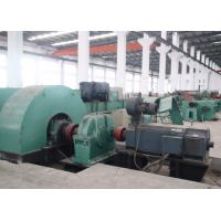 Wholesale Common Carbon Steel Seamless Tube Making Machine LG60 Stainless Tube Mills from china suppliers
