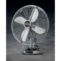 Wholesale Greenhouse exhaustfan from china suppliers