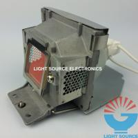Projector Lamp 5J.J0A05.001 Module For  Benq  MP515  MP515 ST  MP515P  MP525