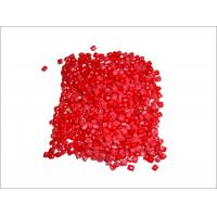 Wholesale HDPE crates granule from china suppliers