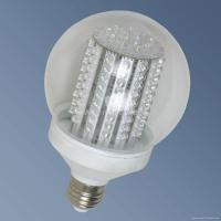 Wholesale Wholesale E27 energy saving 3w LED Bulb in japan super market from china suppliers