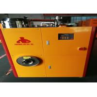 Low Dew Point Portable Industrial Dehumidifier 2000 M^3 / Hr With Rotating Wheel