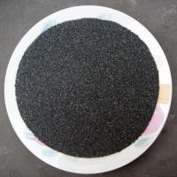 Brown Fused Alumina For Abrasive Refractory And Sandblasting