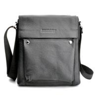 Wholesale Leather Bag Man fashion 2012 AS028-15 from china suppliers
