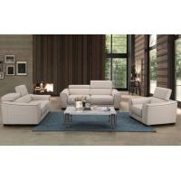Wholesale comfortable modern sofa 2880 from china suppliers