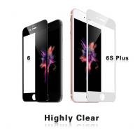 Anti Dust Iphone 7 8 X Real Tempered Glass Screen ProtectorJapanese Asahi Glass