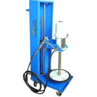 Wholesale Y66110 High-viscosity Grease Pump ( pneumatic) from china suppliers