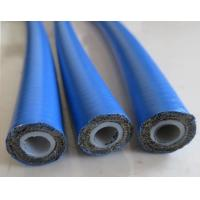 Wholesale Extremely High Pressure Water Jetting Hose/ High pressure painting spray hose / Water blast hose from china suppliers