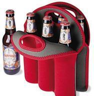 Wholesale Neoprene Bottle Cooler from china suppliers