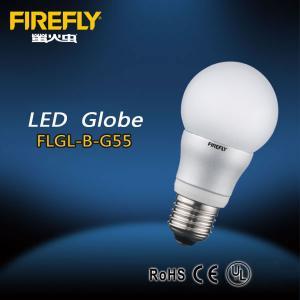 2012 energy saving 3w led light bulb for home lighting