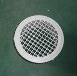 Wholesale Return egg crate air grille from china suppliers