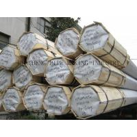 Quality T9 T11 T12 T91 T92 Seamless Hot Rolled SteelTube Beveled for Superheater for sale