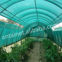 Wholesale 2016 hot sales tape yard shade netting made in China from china suppliers