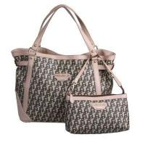 Hand Bags Designers Brand