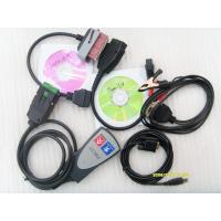 Wholesale Lexia 3 ,  pps2000,  pp2000,  peugeot planet system from china suppliers