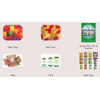 Xylitol Herbal Candy