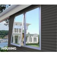 Wholesale Aluminum Alloy Window from china suppliers