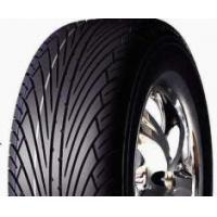 Wholesale Car tyre,PCR Tyre(SPORT-ONE) from china suppliers