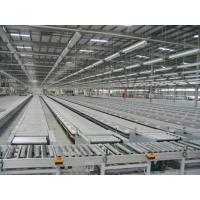 Wholesale Refrigerator Assembly Line Equipment from china suppliers