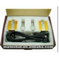 Wholesale good quality plug and play power xenon hid kits - back up light from china suppliers