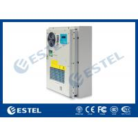 KT033 Communication Outdoor Cabinet Air Conditioner Rated Input Power 264W