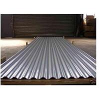 Wholesale Professional supplier coated aluminum roofing  sheet from china suppliers