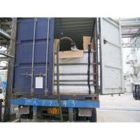 Wholesale Supply fuel pillow tank from china suppliers