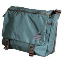 Wholesale 2012 man's leather laptop bag from china suppliers