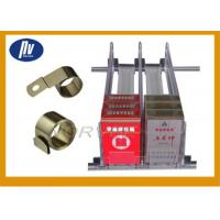 Wholesale Industrial Equipment Helical Compression Spring Constant Force / Variable Force from china suppliers