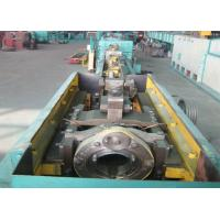 Wholesale 8 - 20 mm OD 8m Carbon Steel Pipe Making Machine For Thin Wall Aluminum Tubing from china suppliers