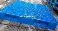 Wholesale Best selling reversed four entry plastic pallets manufacture from China from china suppliers
