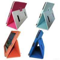Wholesale Case For Ipad3 from china suppliers