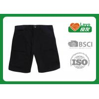 Wholesale Customized Design Quick Dry Pants Waterproof S / M / L / XL / 2XL / 3XL from china suppliers