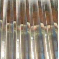 Wholesale buy  Insulation aluminum tile size from china suppliers