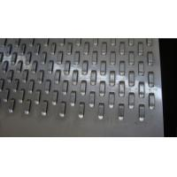 Wholesale Bridge filter / bridge slot screen for well industry with long life easy operate from china suppliers