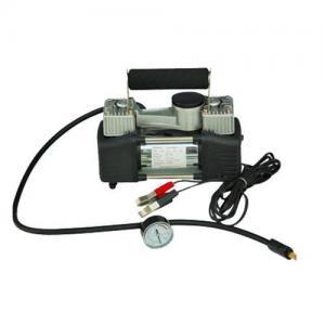 DC Mini Air Compressor PMAC008