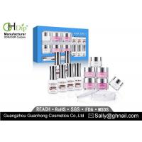 Wholesale High Shine French Manicure Dip Powder Kit Long Lasting Quick Diping from china suppliers