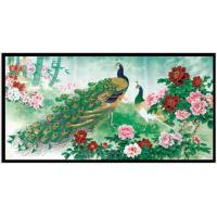 Wholesale 2012 new launched designs 3d birthday cards/3d wedding card from china suppliers