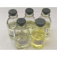 Wholesale CAS 11070 44 3  Heat Cure Epoxy Resin, MTHPA Epoxy Casting ResinElectronic Grade from china suppliers