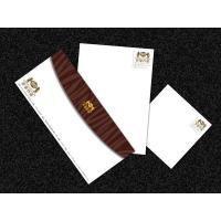 China Color Envelope Printing in Beijing( Factory)