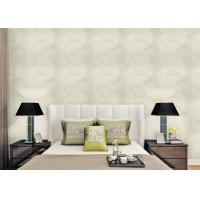 China Living Room Modern Style Strippable Wallpaper For Room Decoration wholesale
