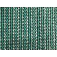 Wholesale Custom Fence Netting Hdpe Sunshade Net In Greenhouse Or Garden from china suppliers
