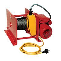 Wholesale DC 12V Car Winch, mini 12v electric winch from china suppliers