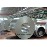 DX51D Z100 0.35*1250mm cold rolled hot dipped galvanized steel coil