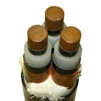 Wholesale Converter used main circuit power cable from china suppliers