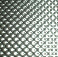 Wholesale Pattern Aluminum from china suppliers